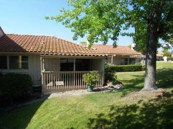 17460 Plaza Abierto APT 2, San Diego, CA 92128