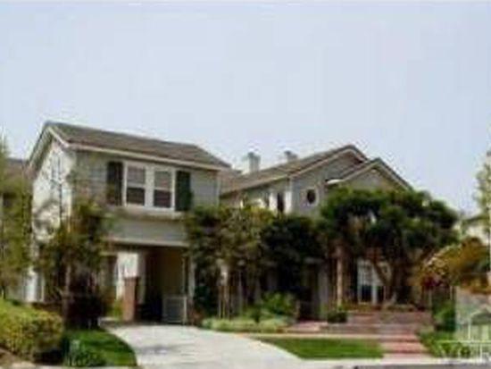 925 Westbluff Pl, Simi Valley, CA 93065