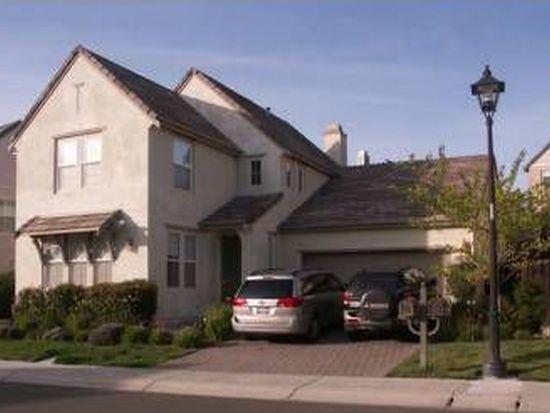 4083 Summer Gate Ave, Vallejo, CA 94591