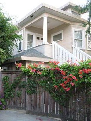 1197 Ocean Ave, Oakland, CA 94608