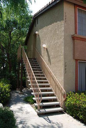 1365 Crafton Ave APT 2113, Mentone, CA 92359