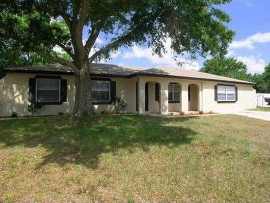 1012 Winchester Ct, Brandon, FL 33510