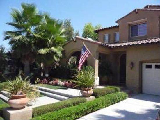 11327 Rose Garden Ct, San Diego, CA 92131
