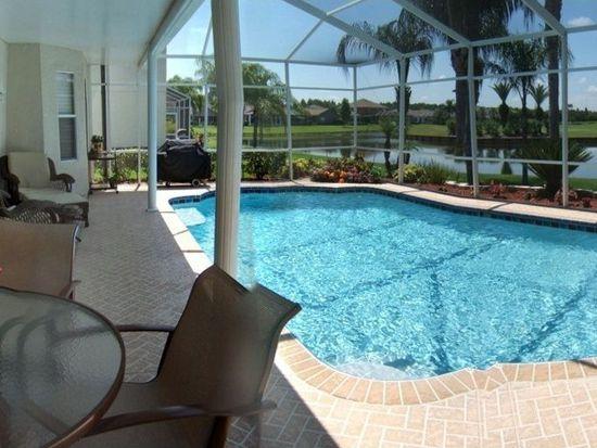 4244 Sandy Shores Dr, Lutz, FL 33558