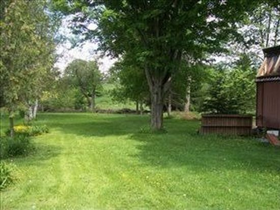 2437 County Highway 31, Cherry Valley, NY 13320