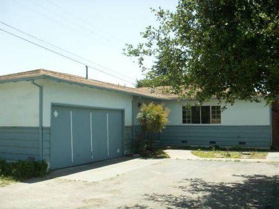144 College Rd, Watsonville, CA 95076