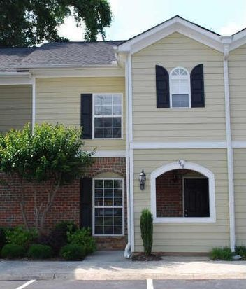 808 Summer Pl, Norcross, GA 30071