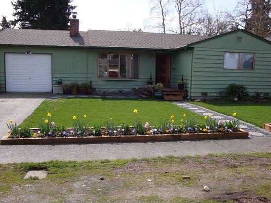 2333 NE 128th St, Seattle, WA 98125