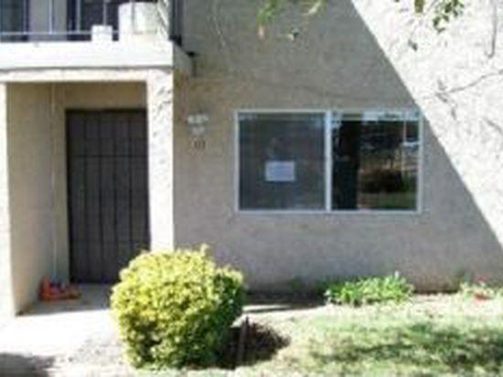 1604 Montecito Rd UNIT 19, Ramona, CA 92065