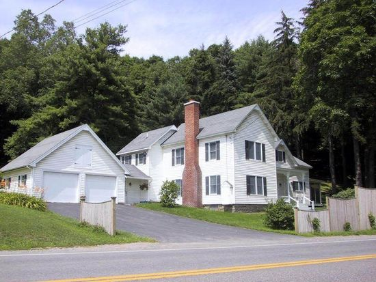 5339 State Highway 28, Cooperstown, NY 13326