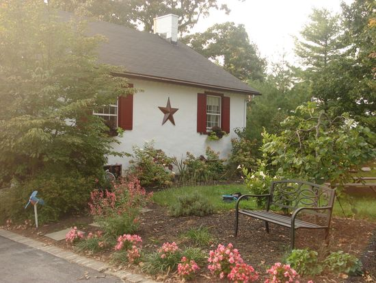 204 Birmingham Rd, West Chester, PA 19382
