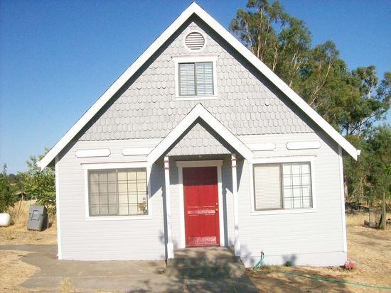 7242 Browns Valley Rd, Vacaville, CA 95688
