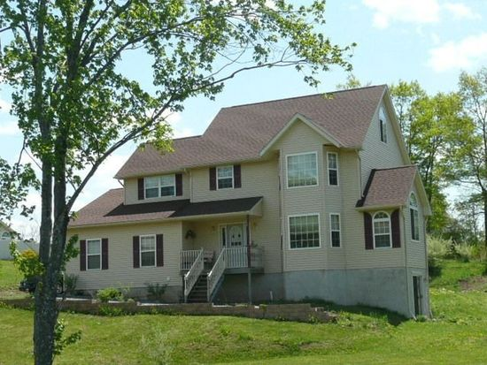 354 Orchard View Dr, Effort, PA 18330
