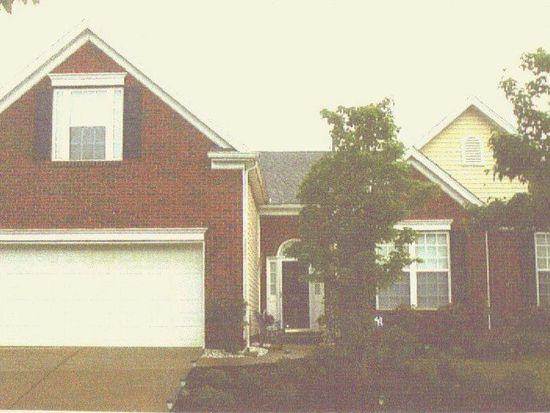 306 Surrywood Dr, Greenville, SC 29607