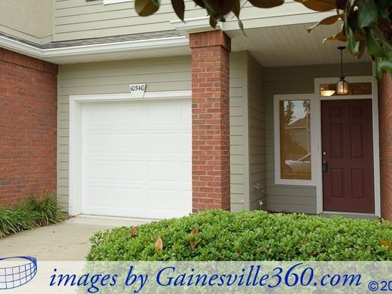 10540 NW 28th Pl, Gainesville, FL 32606