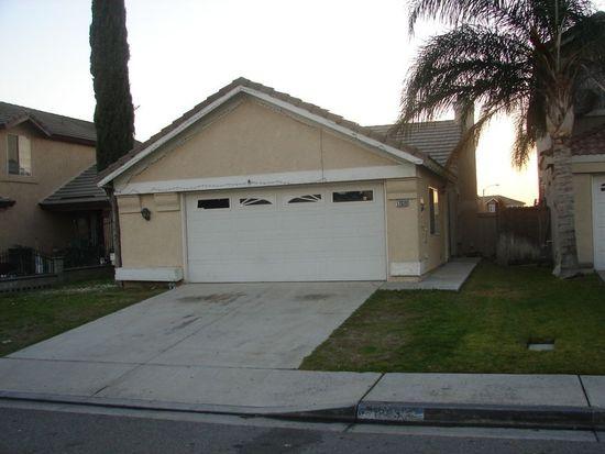 12030 Glenheather Dr, Fontana, CA 92337