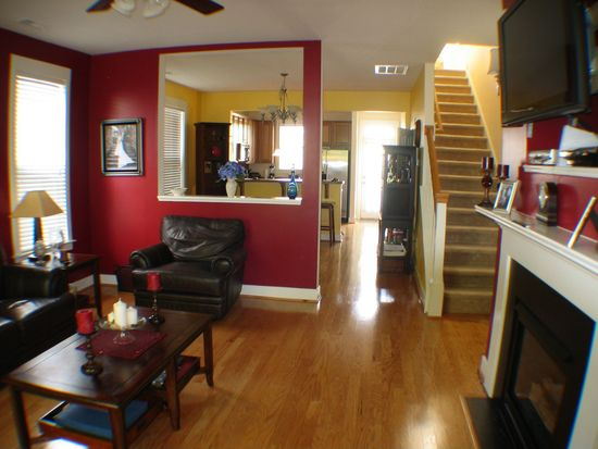 4507 All Points View Way, Raleigh, NC 27614