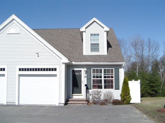 38 Brookview Rd, Windham, NH 03087