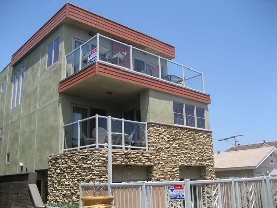 716 Island Ct, San Diego, CA 92109