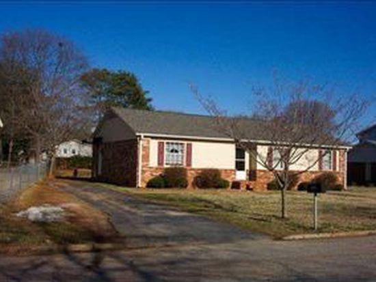 325 Berea Forest Cir, Greenville, SC 29617