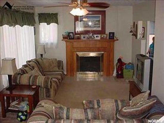 6636 Crawford Rd, Ashtabula, OH 44004