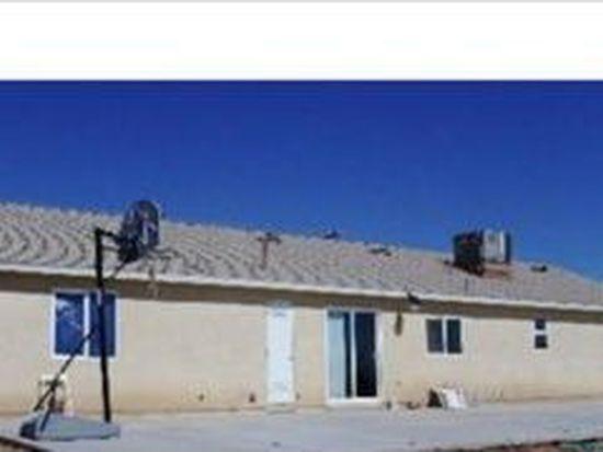 10657 I Ave, Hesperia, CA 92345