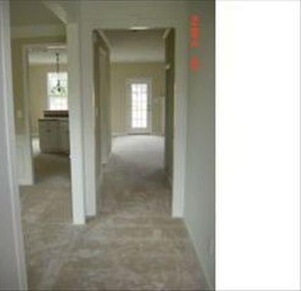 1322 Royal Oak St, Grovetown, GA 30813