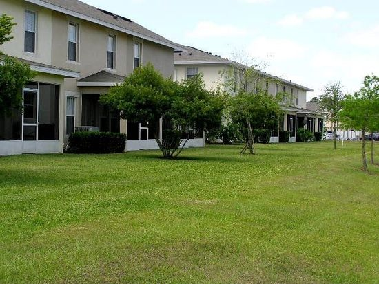 9773 Tiramasu Trl, Orlando, FL 32829