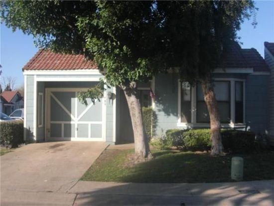 1409 Springtree Ln, Pomona, CA 91768
