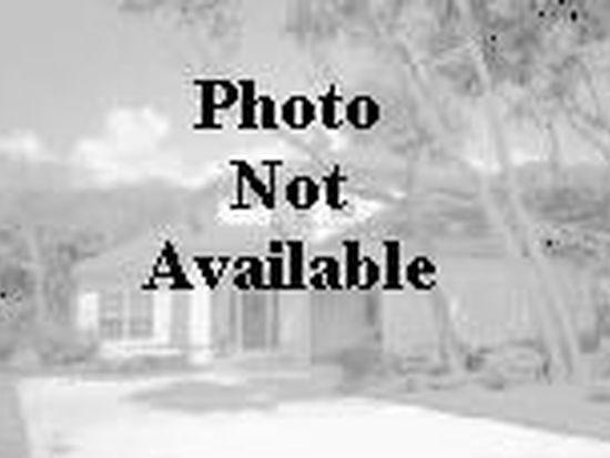 4005 Holder Park Dr, Mims, FL 32754