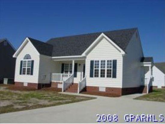 2008 Charterhouse Ln, Winterville, NC 28590