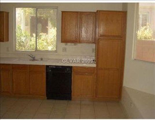 2682 Hillgrass Rd, Las Vegas, NV 89123