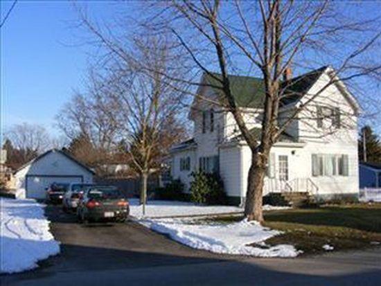 398 Furnace Rd, Conneaut, OH 44030