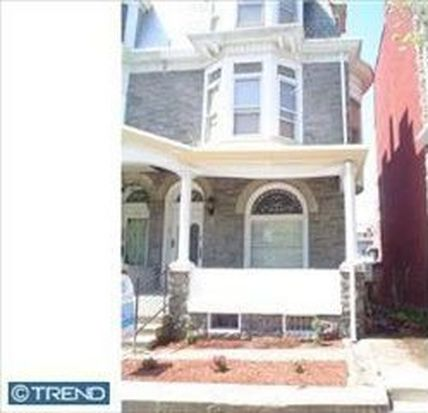 932 N Front St, Reading, PA 19601