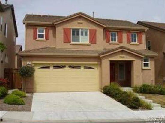 1627 Dewey St, Vallejo, CA 94590