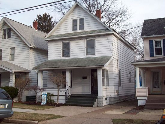 1049 W 27th St, Erie, PA 16508