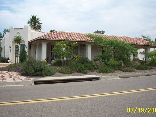 16301 Arena Dr, Ramona, CA 92065