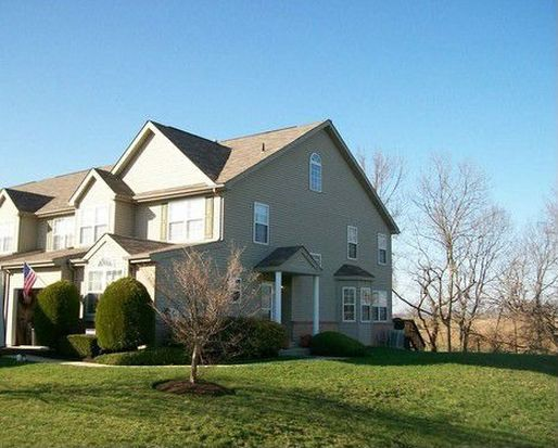169 Harvard Dr, Trappe, PA 19426