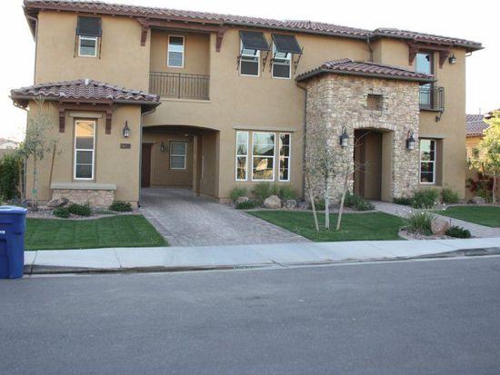 4380 S Rosemary Pl, Chandler, AZ 85248