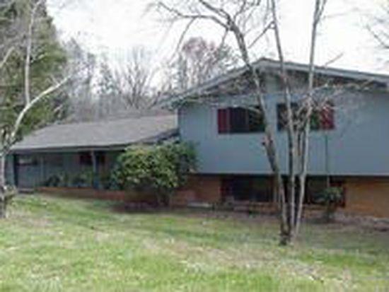 140 Nebraska Ave, Oak Ridge, TN 37830