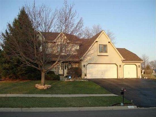 1832 Highridge Rd, Rockford, IL 61108