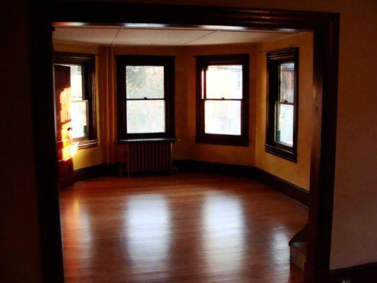 300 Main St, Cold Spring, NY 10516