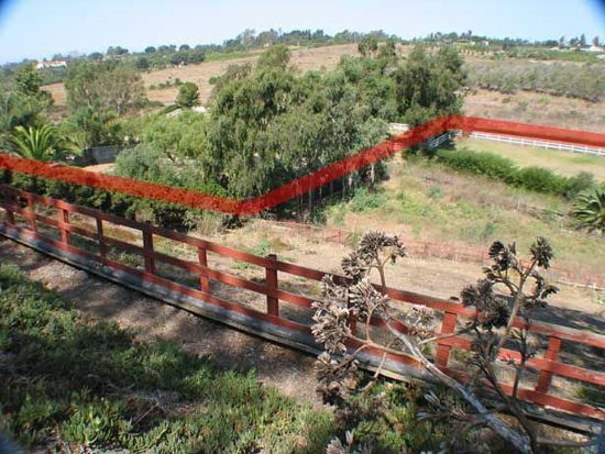 5870 San Elijo 0, Rancho Santa Fe, CA 92067