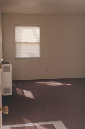 440 W 15th St, San Bernardino, CA 92405