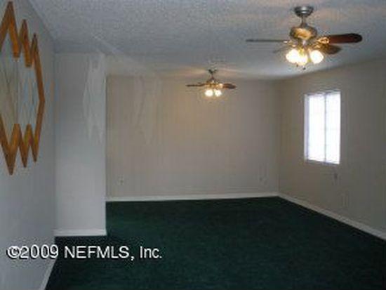 2315 Aster Ave, Middleburg, FL 32068