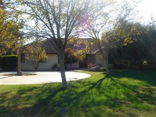 12063 E Sierra Ave, Clovis, CA 93619