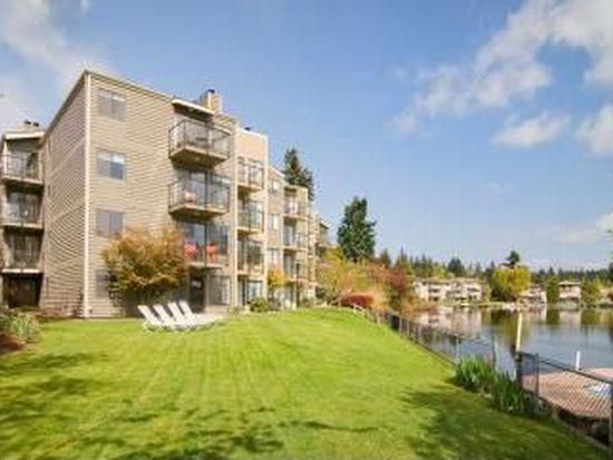 13426 Greenwood Ave N APT 103, Seattle, WA 98133