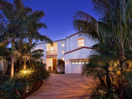 409 El Sueno, Solana Beach, CA 92075