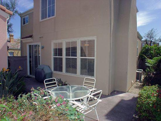 5560 Le Fevre Dr, San Jose, CA 95118