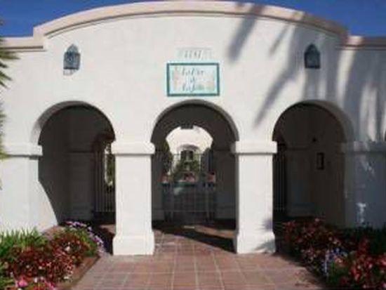 7757 Eads Ave UNIT A5, La Jolla, CA 92037